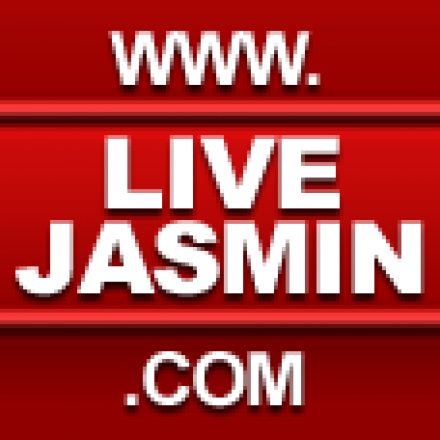 Inscription LiveJasmine - Live jasmine